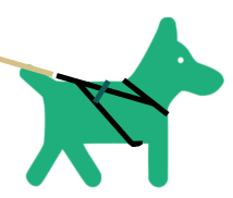 Non-Stop-Geschirr_am_Hund