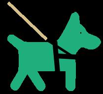 Norwegergeschirr-Sattelgeschirr-am-Hund