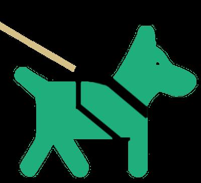Safety-Geschirr_am_Hund