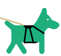 Trekking-Geschirr_am_Hund